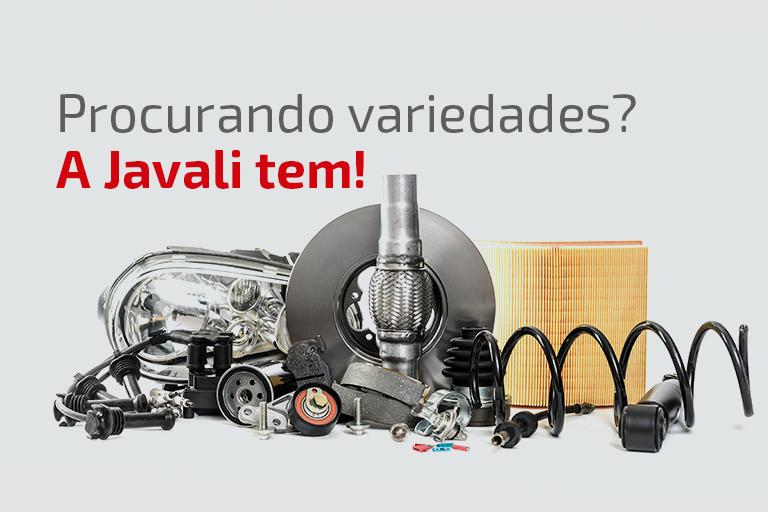 https://javalipecas.com.br/Banner Javali mobile