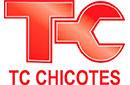 TC Chicotes